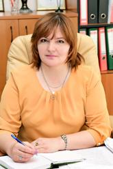 Карака Елена Витальевна,  директор МБОУ г. Иркутска СОШ №28