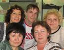 Сайт учителей физической культуры школы №28 г. Иркутска